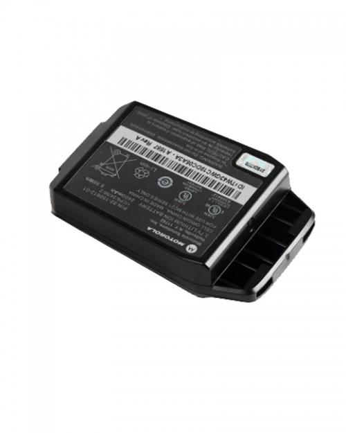 Pin/Battery máy kiểm kho MC2180