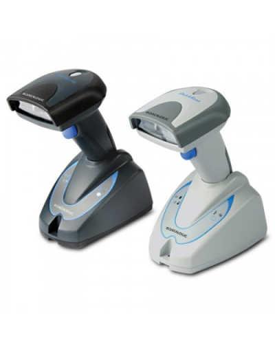 QuickScan QM2100