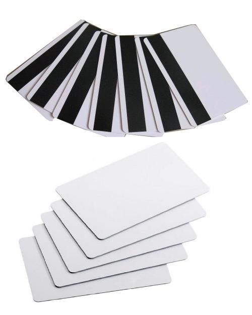 Thẻ từ - Thẻ cảm ứng
