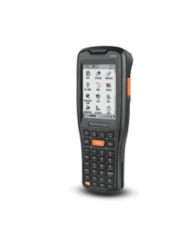 Thiết bị kiểm khê kho Datalogic DH60