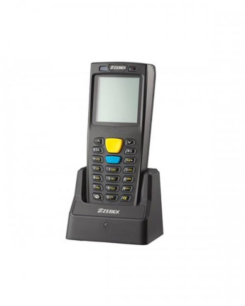 Thiết bị kiểm kho Z9000