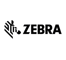 Zebra Symbol
