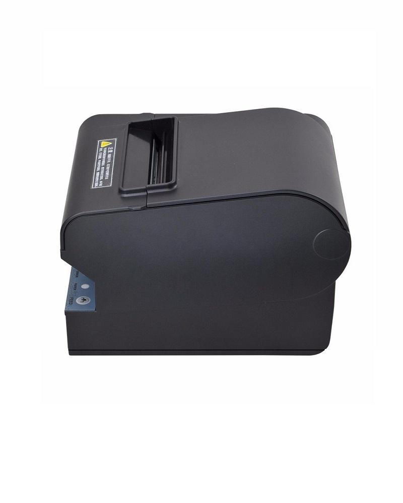 Máy in hóa đơn Xprinter N160II (bluetooth)
