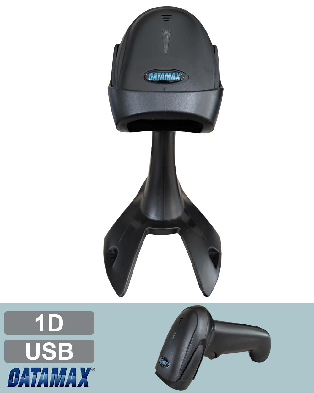 Máy quét mã vạch Datamax M1210